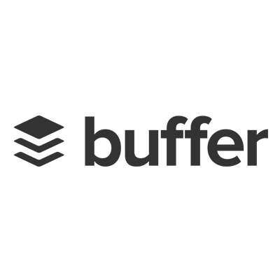 Avon Rep Jule Berry-Whiting recommends Buffer