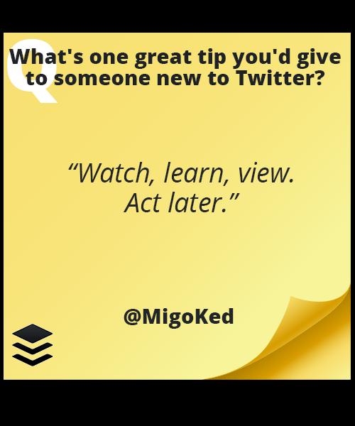 Twitter Tips 04