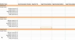 content-marketing-editorial-calendar-template-2014-social-media-tool