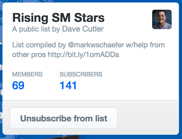 twitter-list-rising-sm-stars
