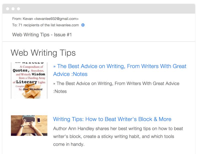 Web_Writing_Tips_-_Goodbits