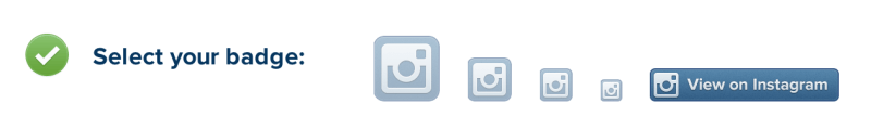 how-to-get-followers-instagram-badges
