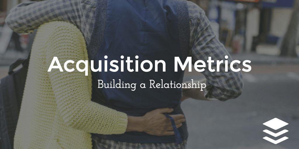 acquisition metrics