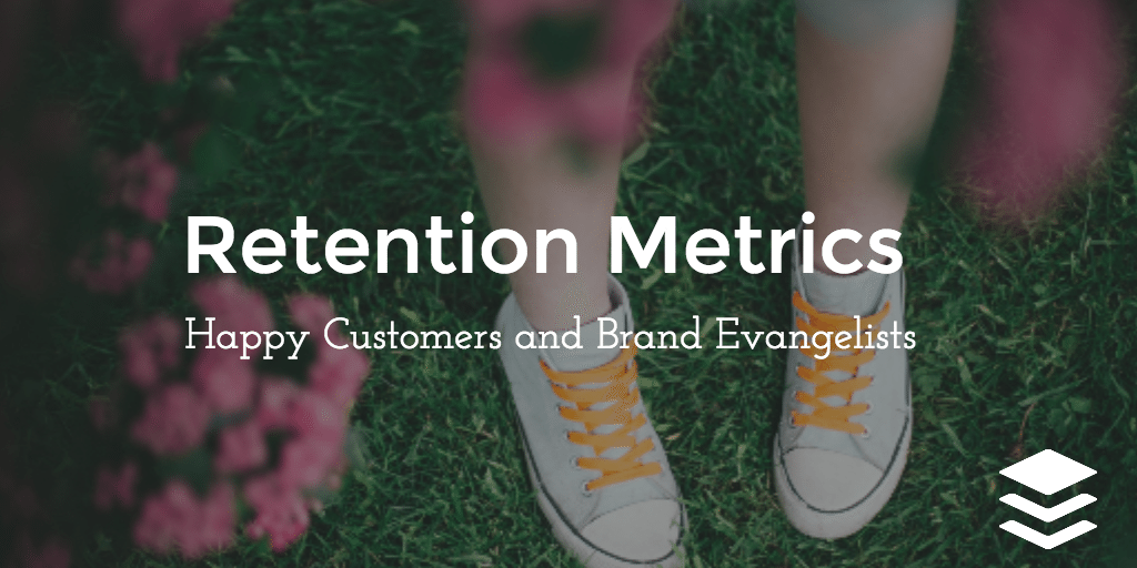 retention metrics