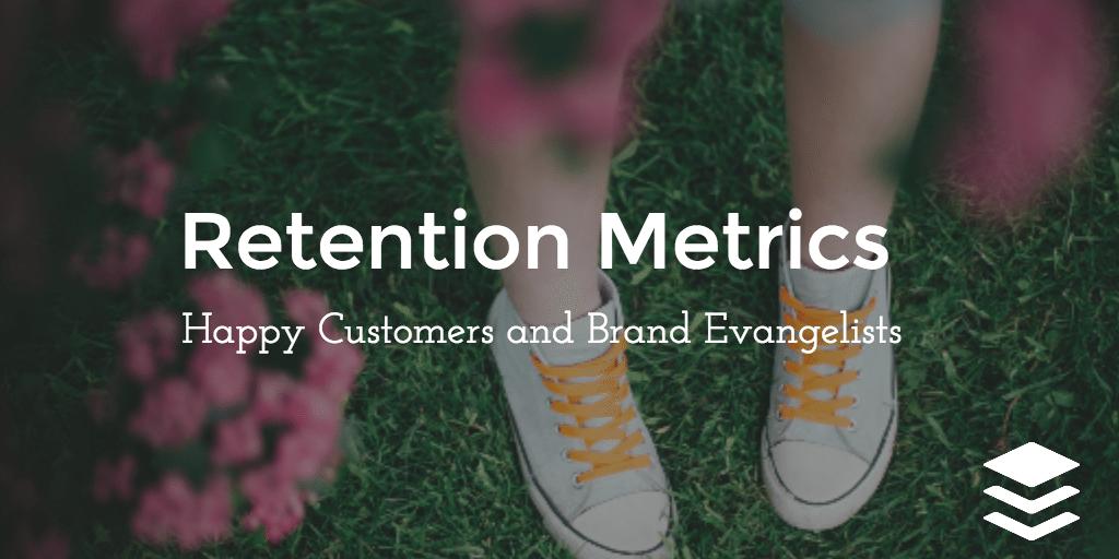 retention metrics
