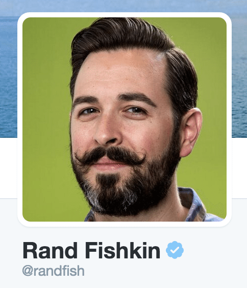 randfishkin