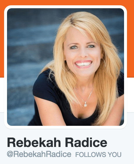 rebekahradice