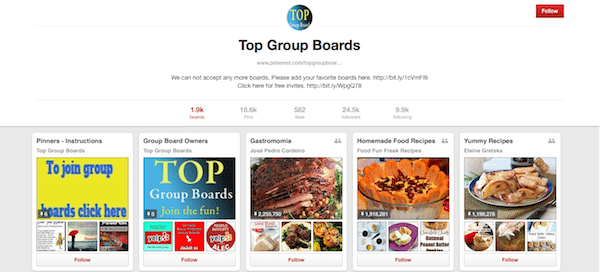 top-group-boards