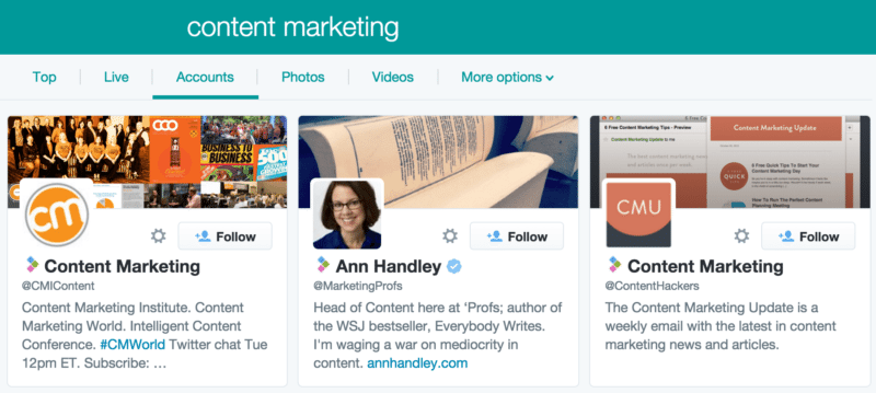 content-twitter-accounts