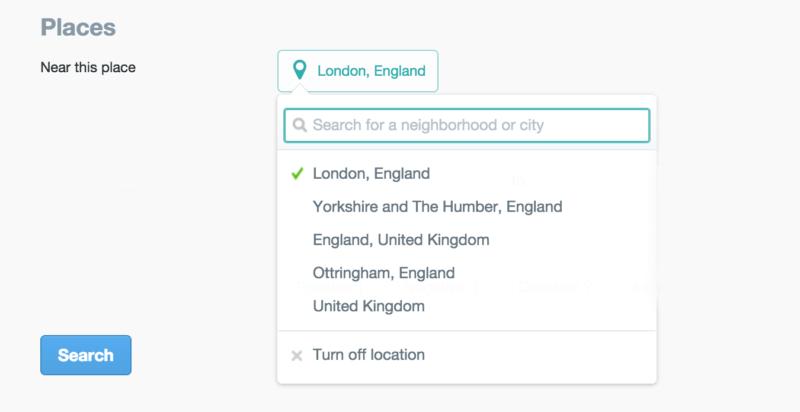 location-search