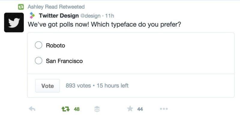 poll-rt