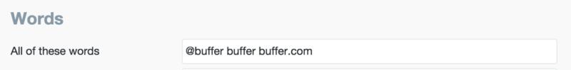 twitter_search_buffer