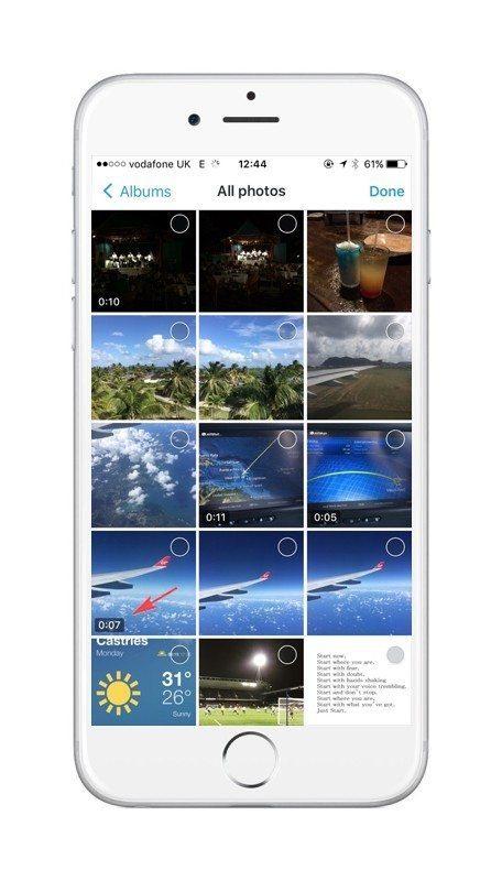 video-upload-mobile