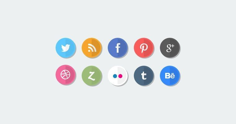 flat_social_media_icons_freebie