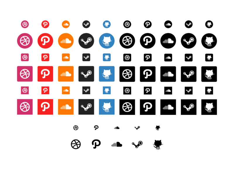 social_sample