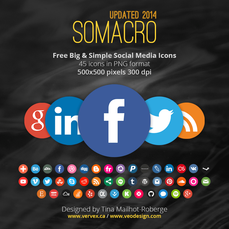 somacro__45_300dpi_social_media_icons_by_vervex-d4fj7q9