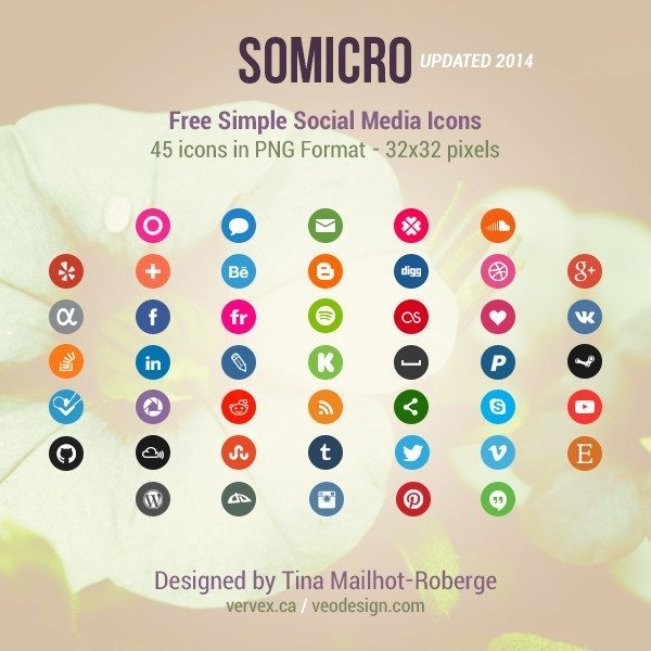 somicro__45_free_social_media_icons_by_vervex-d495e2d