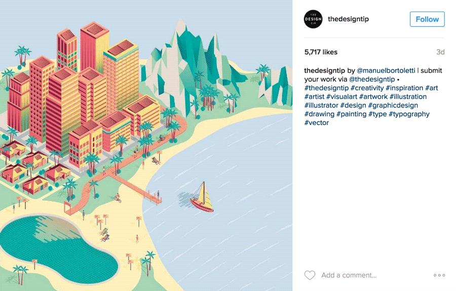 designtip-instagram-repost