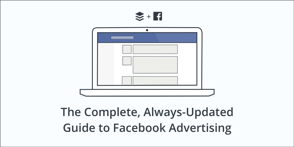 facebook-adverting-feature