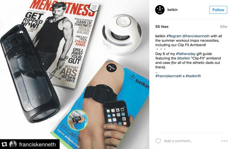 instagram-repost-belkin