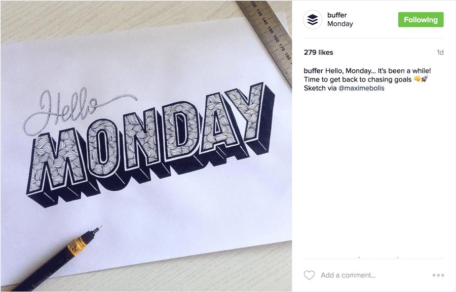 instagram-repost-buffer-example