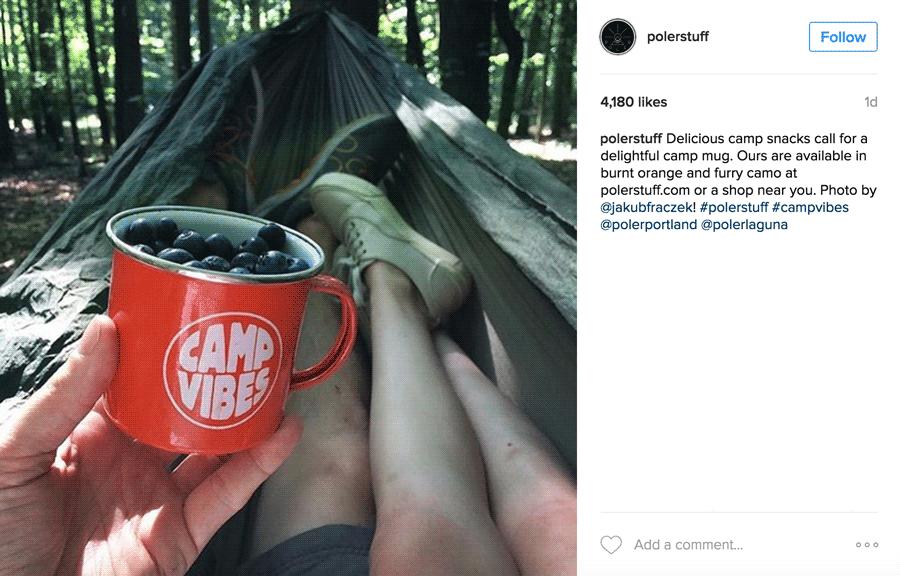 instagram-repost-poler