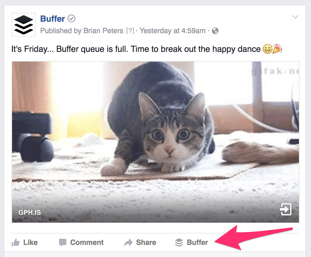 buffer-extension-on-facebook