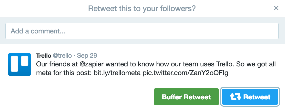 buffer-retweet