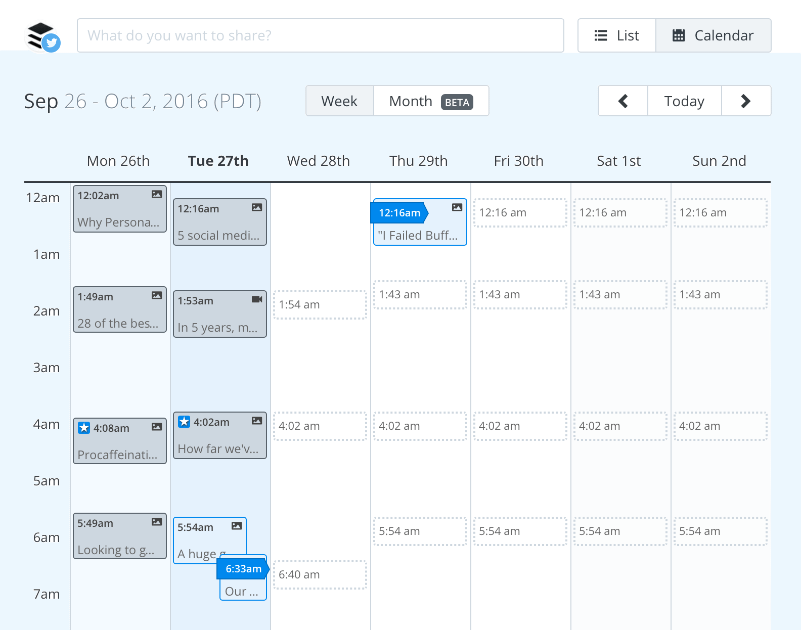 buffer-social-media-calendar-view