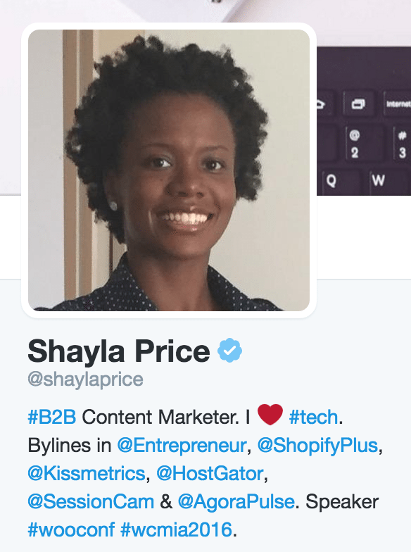 shayla-price-twitter-profile