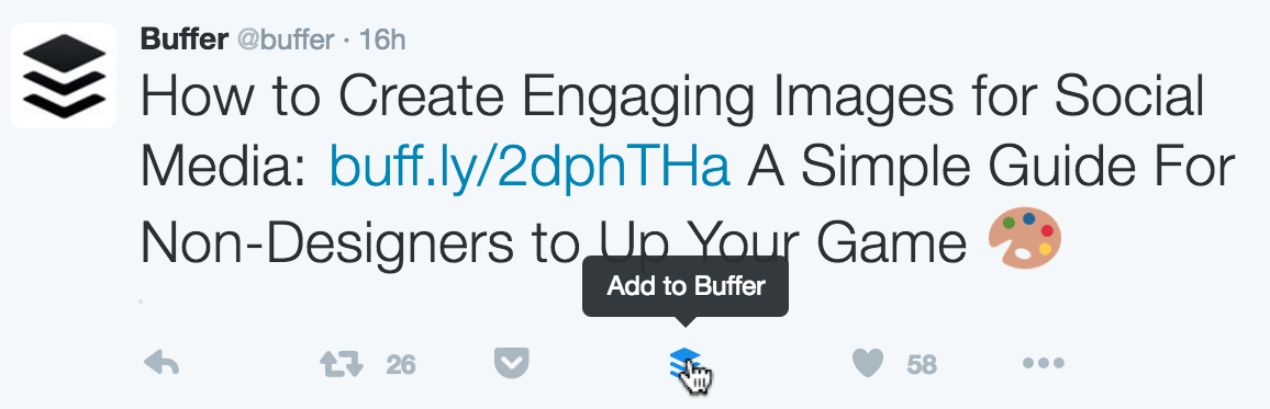 buffer-extension-twitter
