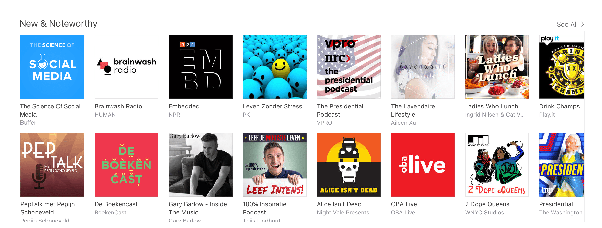 itunes-new-and-noteworthy