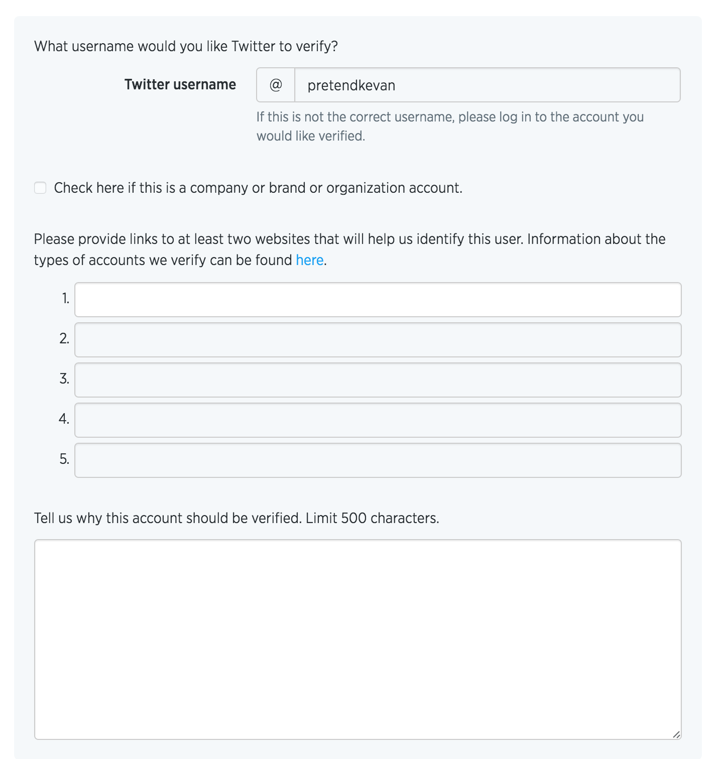 request-twitter-verificaton-form-fields