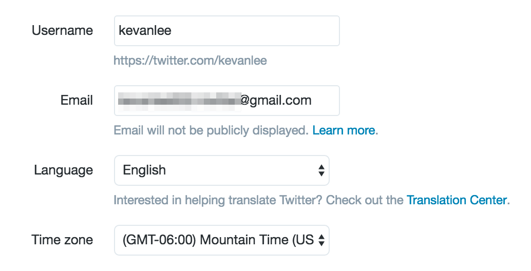 twitter-email-settings