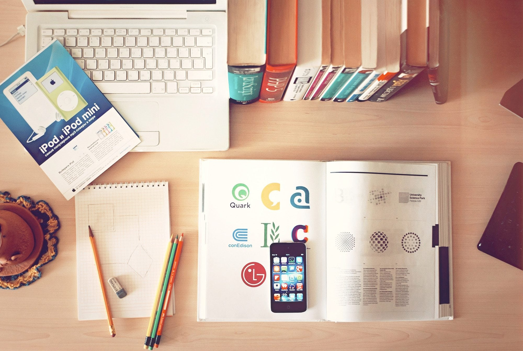 37 Free Social Media and Marketing Courses to Elevate Your Skills Today