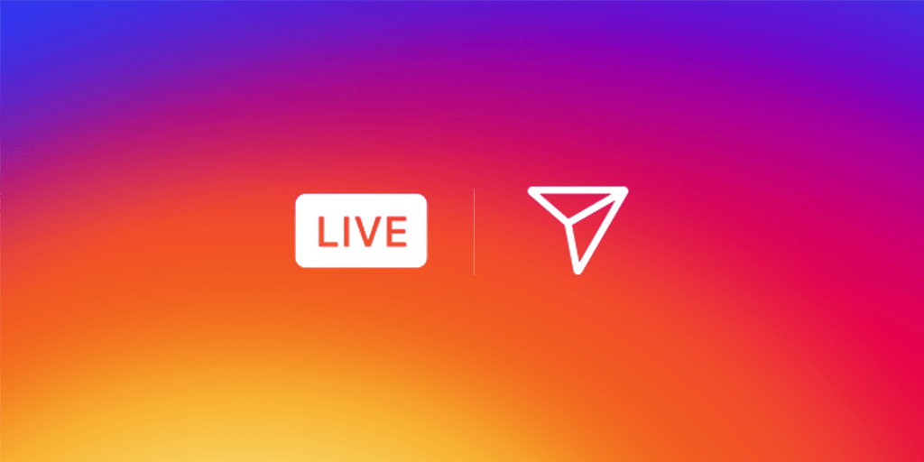 ig-live-feature