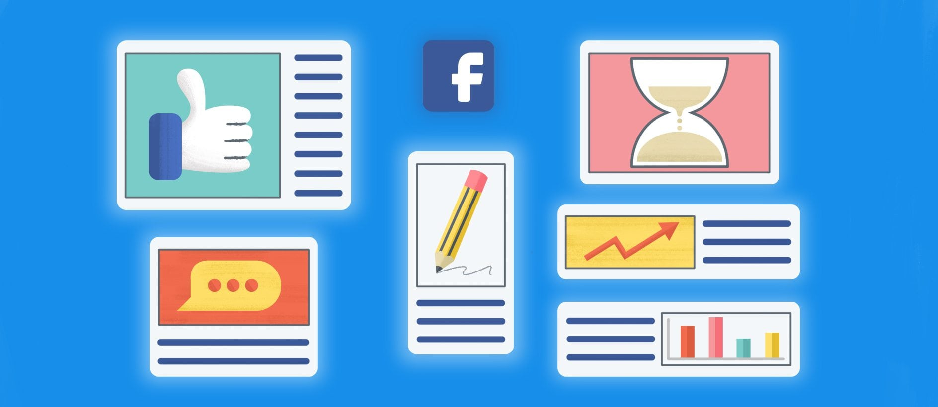 Facebook Ads Cost: The Complete Guide to the Cost of Facebook Ads