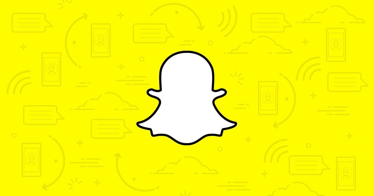 Your Complete Guide To Understanding Snapchat Awesome This person is the abbi to your ilana, aka your best friend (yes pro tip: guide to understanding snapchat