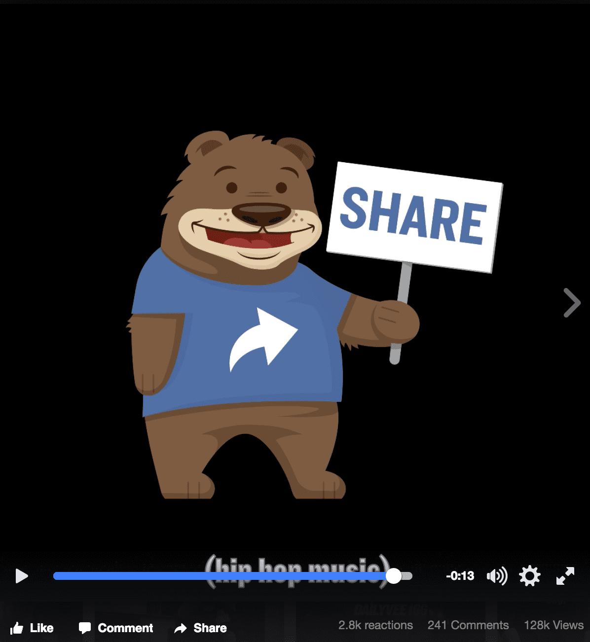 share-cta