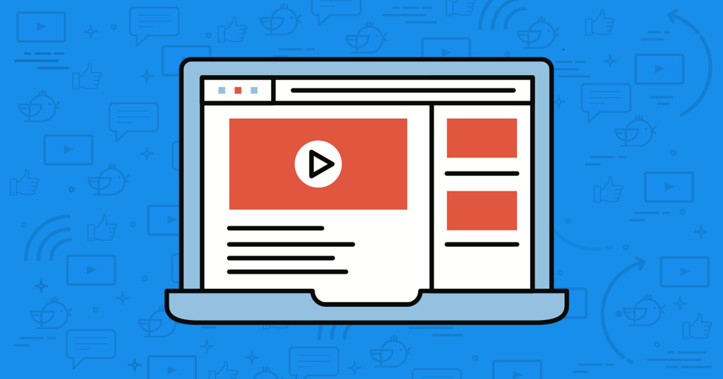 video-metrics