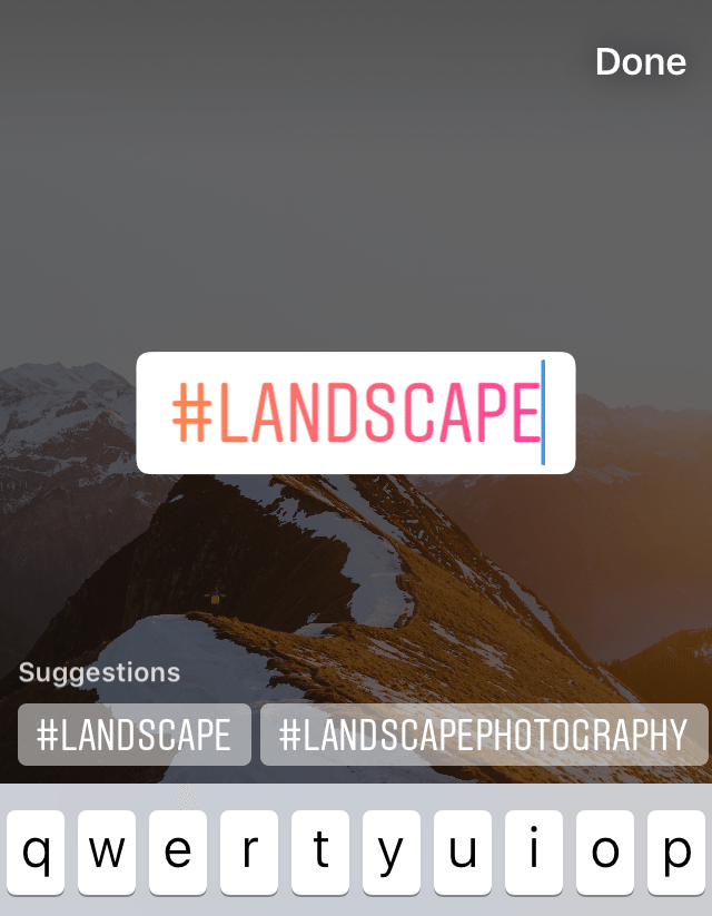 Instagram Search & Explore: A Complete Guide