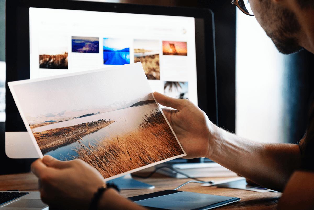 Content Marketing Studio cover image