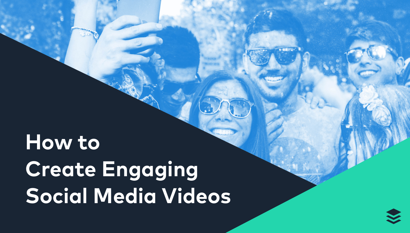 How to Create Engaging Social Media Videos: A Step-by-Step Guide