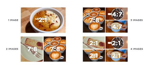 Twitter multi-image crop specs