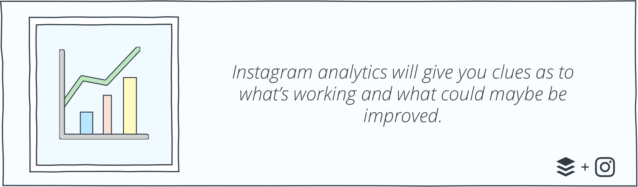 IG-analytics@2x