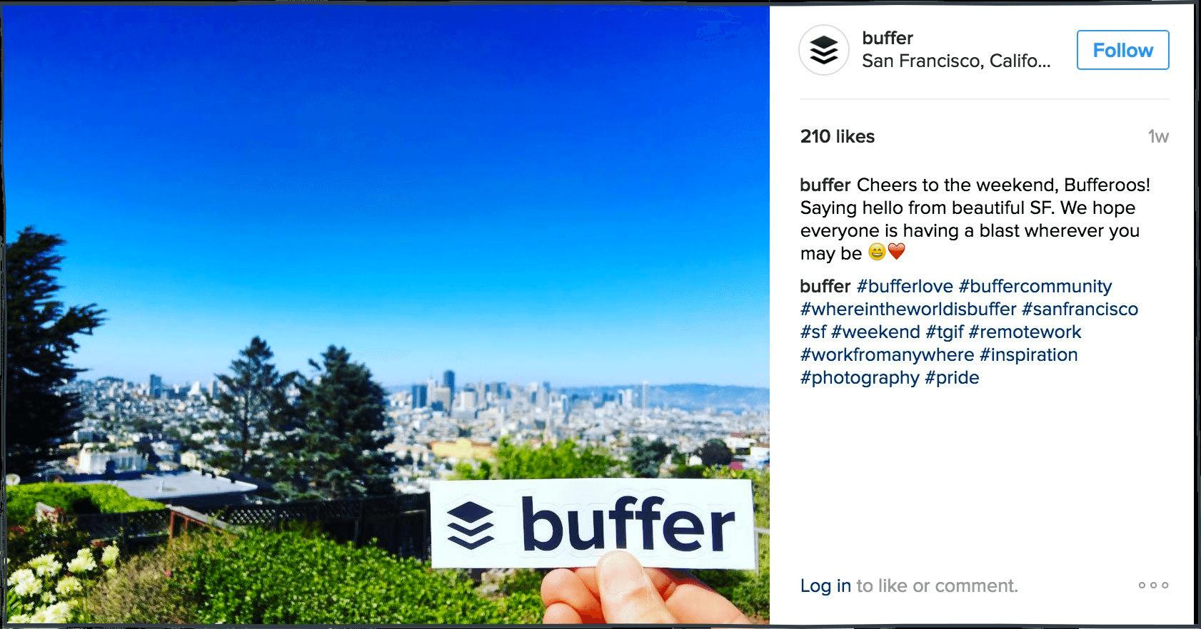 buffer-ig2