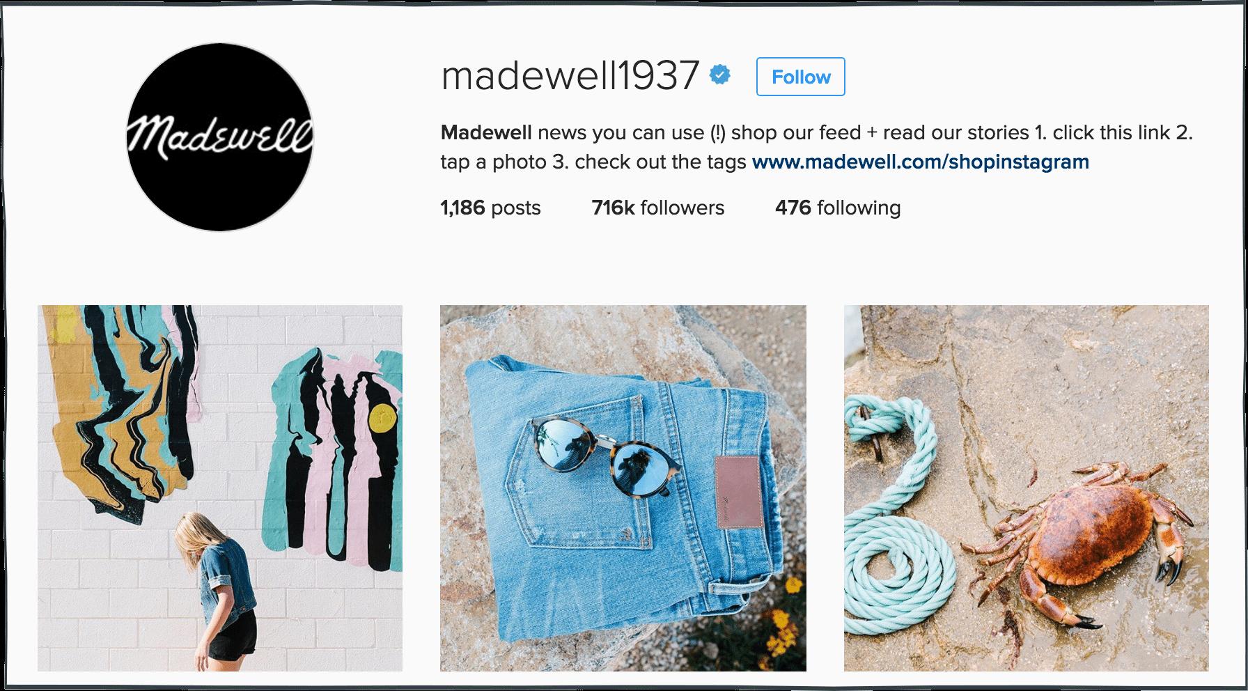 madewell-IG