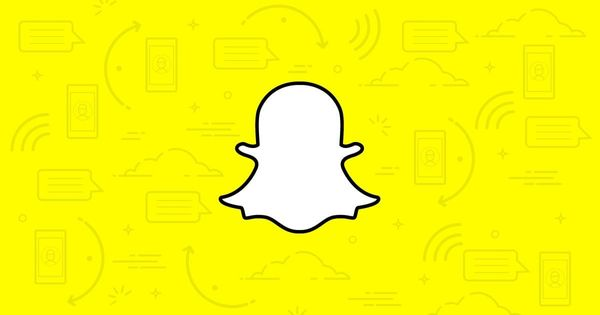 Getting to Know the Ghost: The Complete Beginners Guide to Snapchat