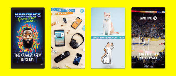 The Complete Guide to Creating Effective Snap Ads with Snapchat Ad Manager