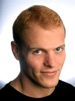 advice from famous entrepreneurs - tim ferriss